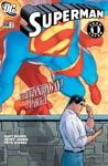 Superman 1939-2011 650