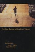 The Non-Runner's Marathon Trainer