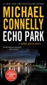 Echo Park Book Cover