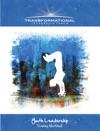 Youth Leadership Training Workbook