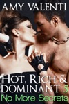 Hot Rich And Dominant 5 - No More Secrets Hot Rich And Dominant 5