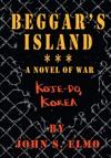 Beggars Island