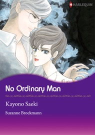 No Ordinary Man PDF Download