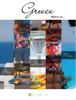 Inaossien Ltd. - Greece - Where To...  artwork