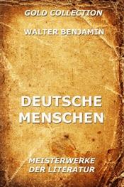 Download Deutsche Menschen