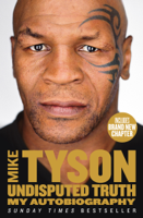 Mike Tyson - Undisputed Truth artwork
