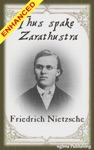 Thus Spake Zarathustra  FREE Audiobook Included