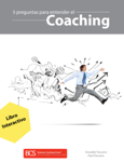 5 preguntas para entender el coaching