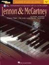Lennon  McCartney Songbook