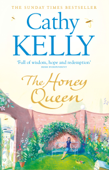 The Honey Queen Book Cover