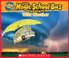 Magic School Bus Presents Wild Weather