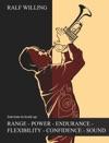 Trumpet Method