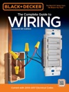 Black  Decker Complete Guide To Wiring 6th Edition