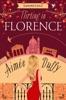 Flirting In Florence