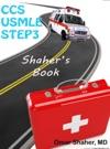 Shahers CCS Book USMLE 3