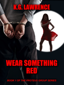 Wear Something Red