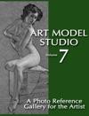 Art Model Studio Vol 7