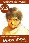 Give My Regards To Black Jack Volume 32 Manga Edition