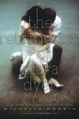 The Retribution of Mara Dyer Book Cover