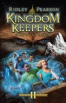 Kingdom Keepers II Disney At Dawn