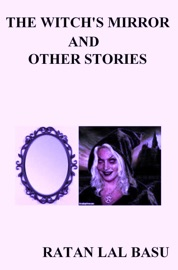 The Witch S Mirror And Other Stories