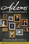 Adams An American Dynasty