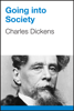 Charles Dickens - Going into Society artwork
