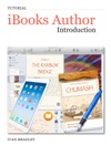 IBooks Author Introduction