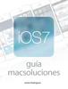 Javier RodrГguez - GuГa Macsoluciones de iOS 7 ilustraciГіn
