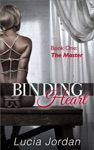 Binding Heart The Master