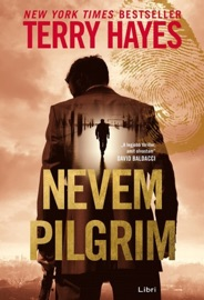Nevem Pilgrim PDF Download