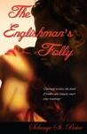 The Englishmans Folly