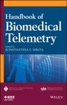 Handbook Of Biomedical Telemetry