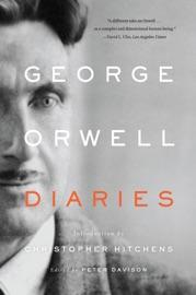 Diaries PDF Download