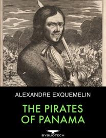The Pirates Of Panama