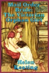Mail Order Bride The Victorian Orphan Girl