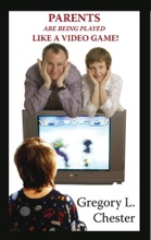 Parents Are Being Played Like A Video Game!