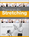 Therapeutic Stretching In Physical Therapy