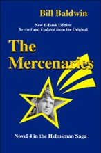 THE MERCENARIES: Director's Cut Edition