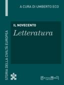 Il Novecento - Letteratura (72)