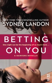 Betting on You PDF Download