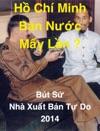 H Ch Minh Bn Nc My Ln