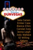 Welcome To Dunvegas