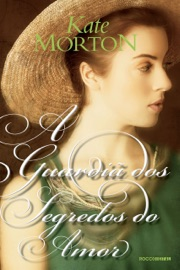 A guardiã dos segredos do amor PDF Download