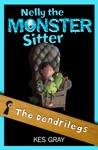 Nelly The Monster Sitter 12 The Dendrilegs