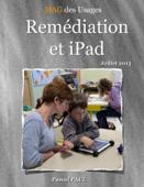 Remédiation et iPad