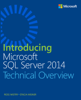 Ross Mistry & Stacia Misner - Introducing Microsoft SQL Server 2014 artwork