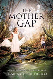 THE MOTHERS GAP