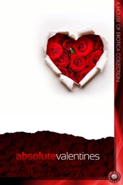 Absolute Valentines PDF Download