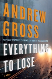 Everything to Lose PDF Download